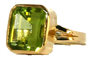 Are Gemstones Enhancing Our Lives?