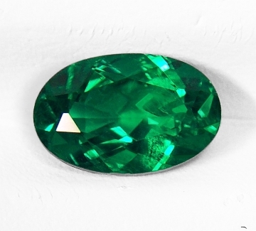 How Much You Know About Emerald ?