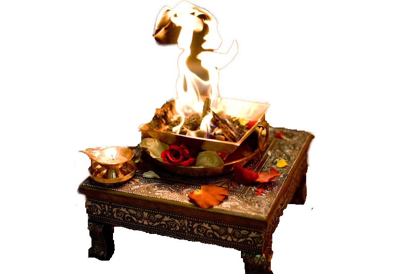 Fire Therapy | Remedial Solutions | Astrogemstoneforlife