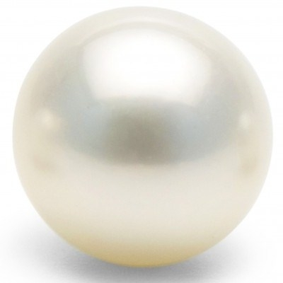 How much you know about Pearl Gemstone ?