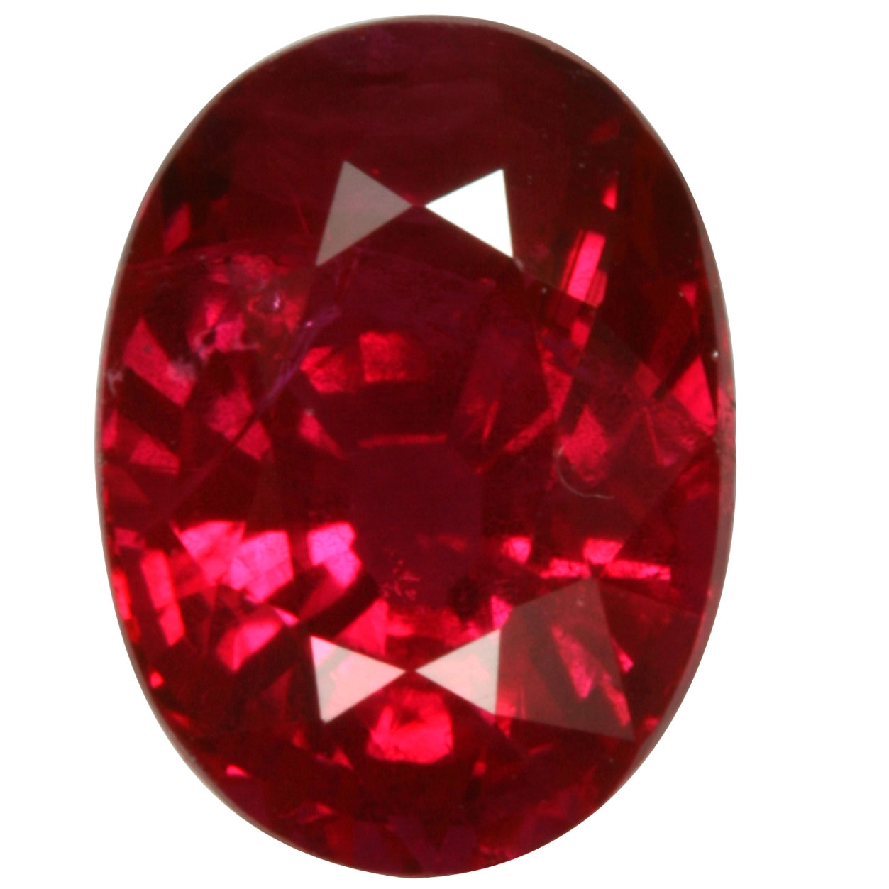 How Much You Know About Ruby?