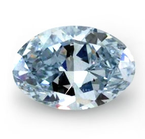 How Much You Know About Diamond ?