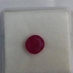 Ruby 1.45 Crt