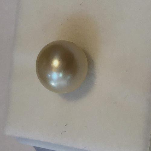 SouthSea Pearl 3.5 Crt