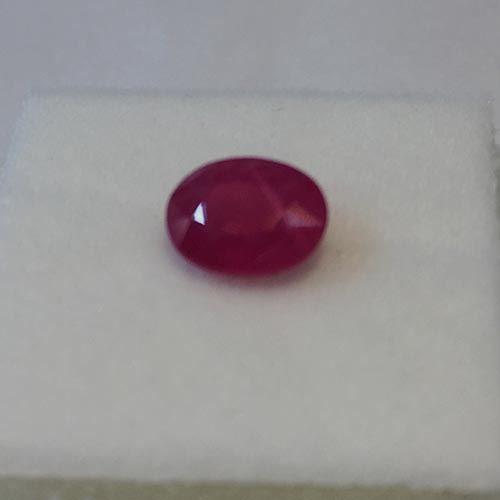 Ruby 1.65 Crt