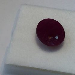 Ruby 3.95 Crt
