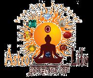 Astrogemstoneforlife - Real Life Enhancer